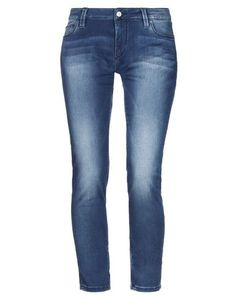 Jeans Donna guess in offerta 49%