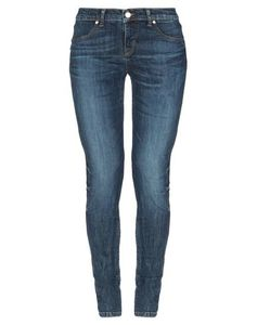 Jeans Donna brian dales