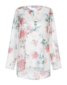 Top & Bluse Donna kaos in offerta 56%