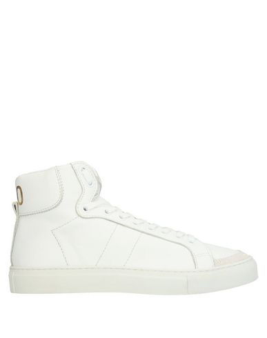 Sneakers Donna pantofola d'oro in offerta 68%