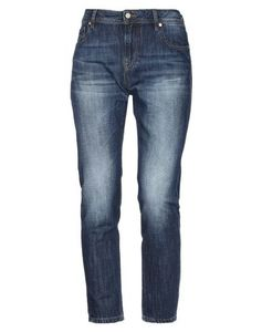 Jeans Donna manila grace in sconto 29%