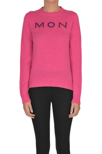Maglie & Cardigan Donna moncler in offerta 45%