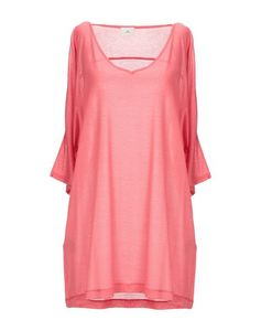 T-Shirt & Polo Donna peuterey in offerta 60%
