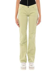 Pantaloni Lunghi Donna fay in offerta 51%