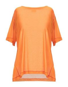 T-Shirt & Polo Donna peuterey in offerta 56%