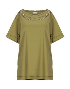 T-Shirt & Polo Donna peuterey in offerta 33%