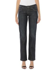 Jeans Donna peuterey in sconto 10%