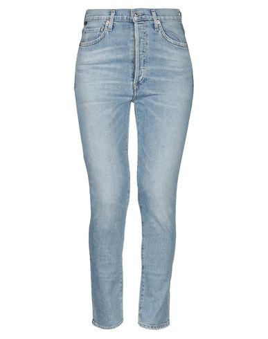 Jeans Donna citizens of humanity in offerta 60%