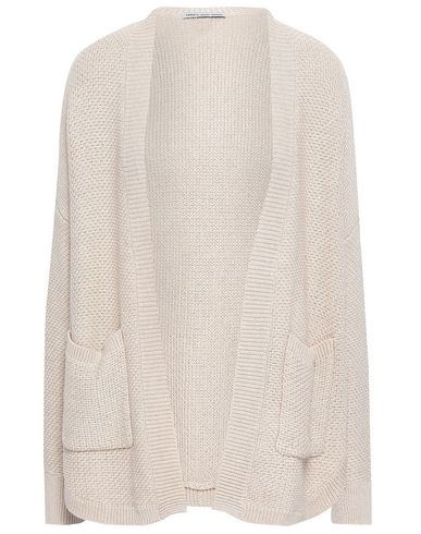 Maglie & Cardigan Donna cotton by autumn cashmere in offerta 67%