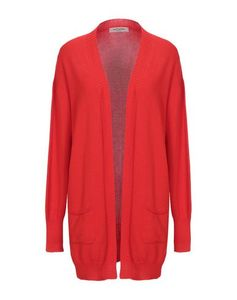 Maglie & Cardigan Donna la fileria in sconto 13%