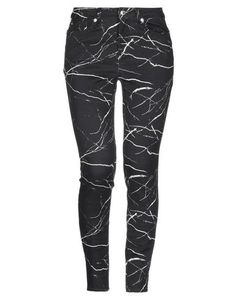 Jeans Donna versace collection in offerta 43%