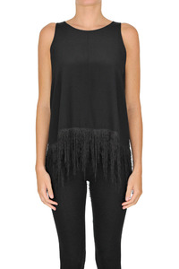 Top & Bluse Donna forte_forte in offerta 50%