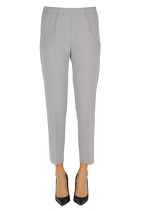 Pantaloni Lunghi Donna le col group in offerta 49%