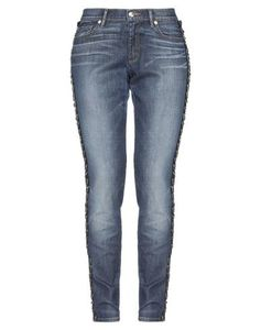 Jeans Donna juicy couture