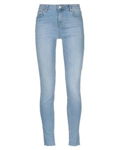 Jeans Donna na-kd in offerta 50%