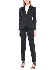 Tailleurs Donna dsquared2 in offerta 41%
