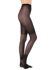 Collant & Calze Donna wolford
