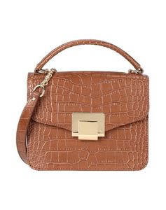 Borsa a Tracolla Donna tuscany leather in offerta 32%
