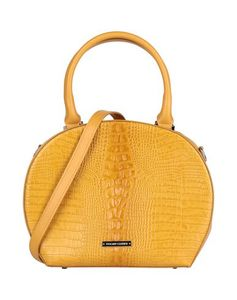 Borsa a Tracolla Donna tuscany leather in offerta 38%