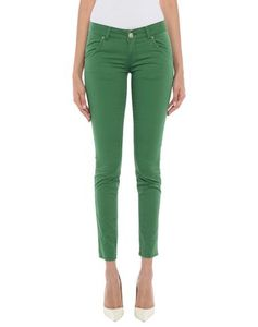 Pantaloni Lunghi Donna fifty four in offerta 34%