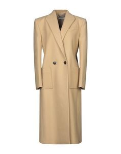 Cappotti Donna givenchy