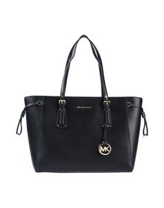 Borsa a Mano Donna michael kors collection in sconto 25%