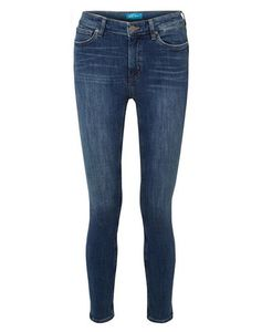 Jeans Donna m.i.h jeans in sconto 17%
