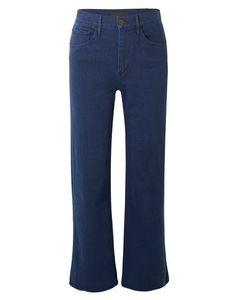 Jeans Donna 3x1