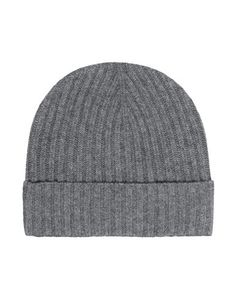 Cappelli Donna 8 by yoox in offerta 48%