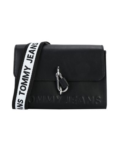 Borsa a Tracolla Donna tommy jeans