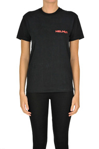 T-Shirt & Polo Donna helmut lang in offerta 50%