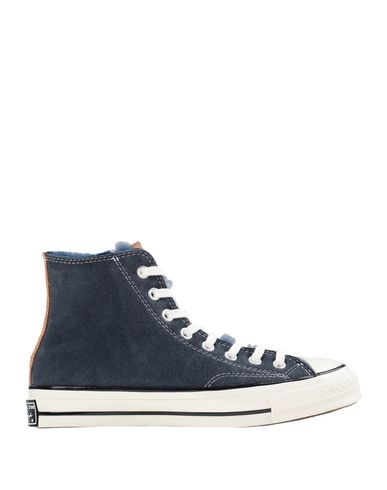 Sneakers Donna converse in sconto 22%