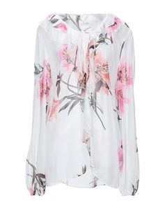 Top & Bluse Donna jadicted