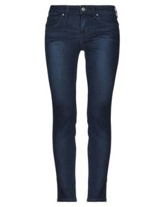 Jeans Donna lee in sconto 6%