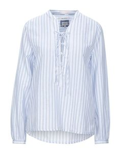 Top & Bluse Donna pepe jeans