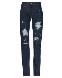 Jeans Donna levi' s in sconto 22%