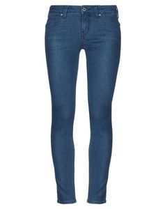 Jeans Donna lee in sconto 28%