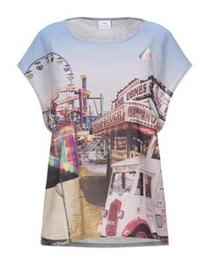 T-Shirt & Polo Donna ps paul smith in sconto 11%