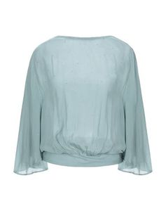 Top & Bluse Donna intropia in offerta 65%