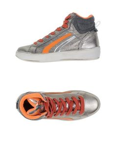 Sneakers Donna mecap in sconto 21%
