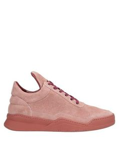 Sneakers Uomo filling pieces
