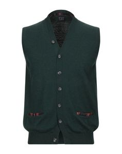 Maglie & Cardigan Uomo b.k. collection in offerta 40%
