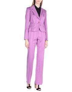 Tailleurs Donna just cavalli in sconto 15%