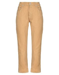 Jeans Donna department 5 in offerta 42%
