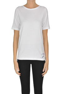T-Shirt & Polo Donna fay in offerta 50%