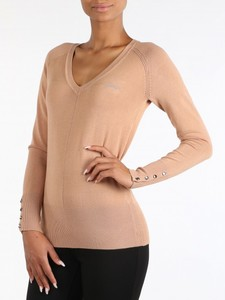 Maglie & Cardigan Donna guess in offerta 50%