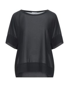 Top & Bluse Donna hope collection in sconto 11%