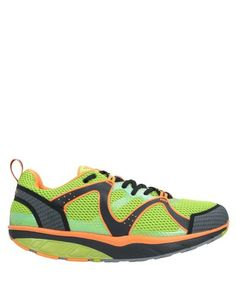 Sneakers Uomo mbt in sconto 5%