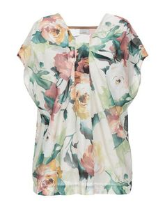 Top & Bluse Donna caliban in offerta 64%