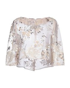 Top & Bluse Donna fely campo